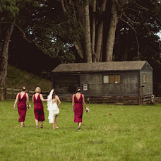 Wedding photographer Lissa Reyden (LissaReyden). Photo of 28.08.2018