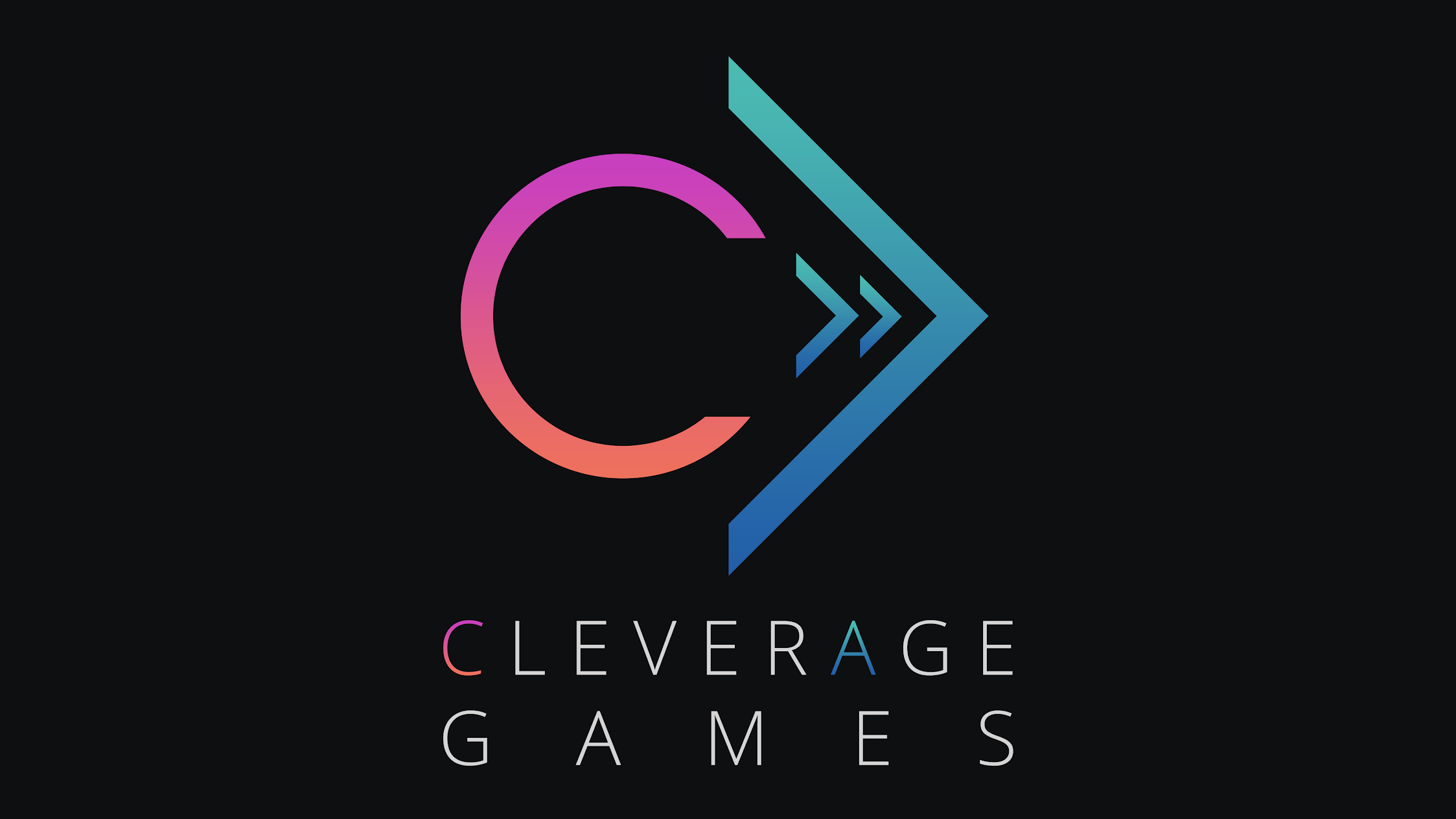 Cleverage Games