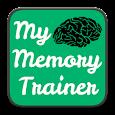 My Memory Trainer