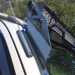 ハイエースバン TRH200V ハイエースDXのカスタム事例画像 アキラ34さんの2020年09月13日08:59の投稿