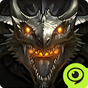 Download Chromatic Souls v1.4.5.627 APK + DATA Obb - Jogos Android