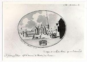 Photo: 1789 PrincenHagen