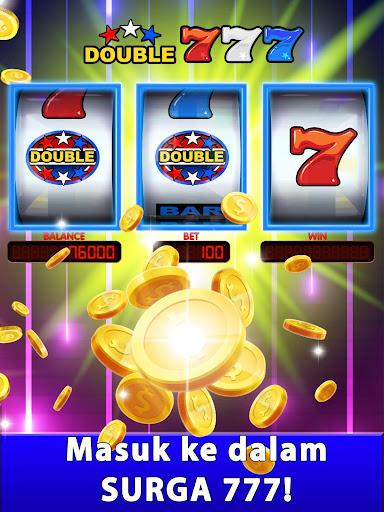777 Classic Slots: Mesin Slot Kasino Gratis 3.4.5 screenshots 10