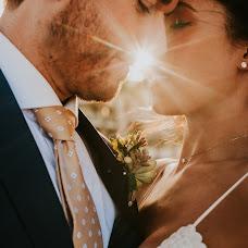 Wedding photographer Karla Posadas (kape). Photo of 25.02.2016