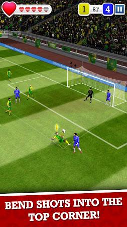 Score! Hero 1.75 screenshot 2092819