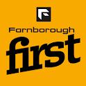 Farnborough First icon