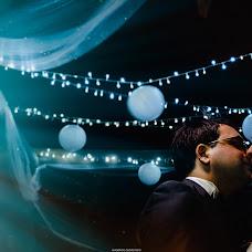 Fotógrafo de bodas RODRIGO OSORIO (rodrigoosorio). Foto del 22.05.2017