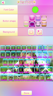App My Photo Keyboard with Emoji APK for Windows Phone