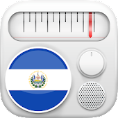 Radios El Salvador on Internet