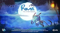 Rima: The Story Begins - Adventure Gameのおすすめ画像1