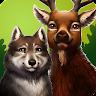 com.tivola.wildlife.free