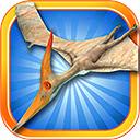 Jurassic Pterosaur Shooter 3D
