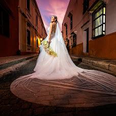 Свадебный фотограф Christian Cardona (christiancardona). Фотография от 04.06.2019