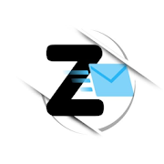 E Zup Promo Codes July 2019