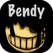 Guide Bendy The Ink Machine HD