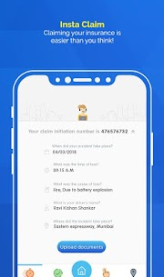 Reliance Self-i  Apk App File Download 3