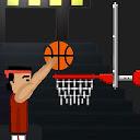 BasketBall Swish APK