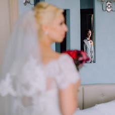 Wedding photographer Vyacheslav Morozov (V4slav). Photo of 23.06.2016