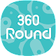Download 360 Round For PC Windows and Mac