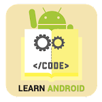 Learn Android - Easy Tutorials 1.3