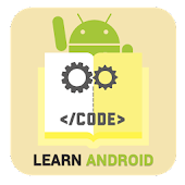 Learn Android - Easy Tutorials