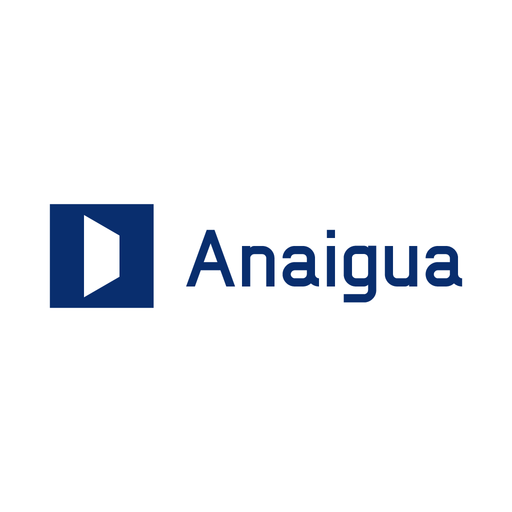 Anaigua