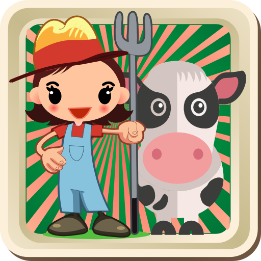 Mara's Farm (game)