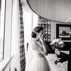 Wedding photographer Olenka Metelceva (meteltseva). Photo of 05.02.2019