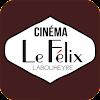 Cinéma Le Félix - Labouheyre APK