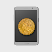 Coin in Phone Magic (CiP)