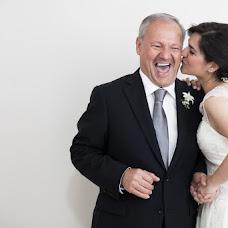 Wedding photographer Carmine Di maio (carminedimaio). Photo of 26.08.2015