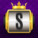 Spin Royale icon