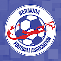 Bermuda Football Association icon