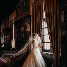 Wedding photographer Aleksandra Giro (GiroAlex). Photo of 25.09.2015