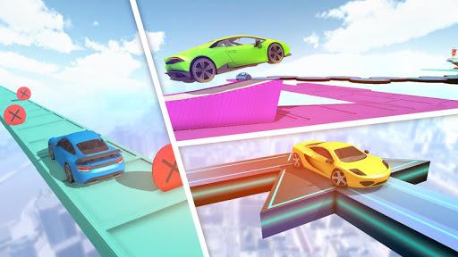 Ultimate Car Simulator 3D 1.10 screenshots 6