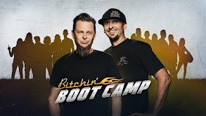 Bitchin' Boot Camp thumbnail