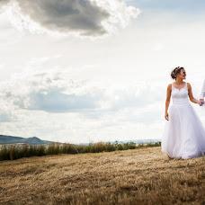 Wedding photographer Soňa Goldová (sonagoldova). Photo of 19.09.2016