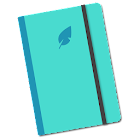 Journaly - Journaling Diary icon