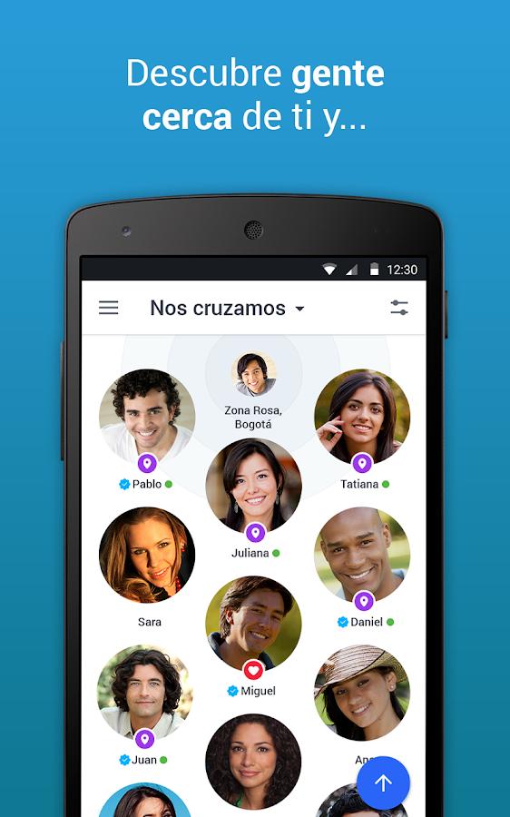Aplicaciones para tu Android