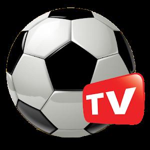 IPTV Echoo TVBOX on Google Play Reviews | Stats
