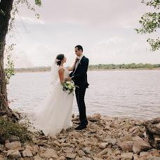 Wedding photographer Natalya Erokhina (shomic). Photo of 27.02.2018