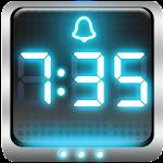 Alarm Clock Neon 1.0.8