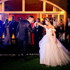 Fotógrafo de bodas Emanuelle Di dio (emanuellephotos). Foto del 15.05.2019