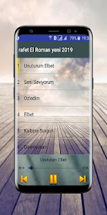 Rafet El Roman Feat Derya Unuturum Elbet Yeni For Pc Windows 7 8 10 Mac Free Download Guide