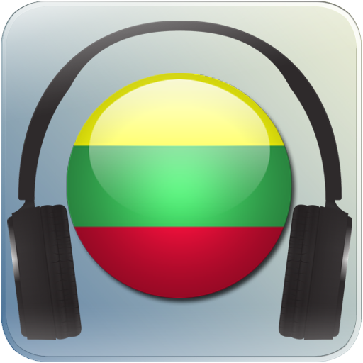 Radio Lithuania