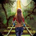 Temple Princess Runner 2016 icon