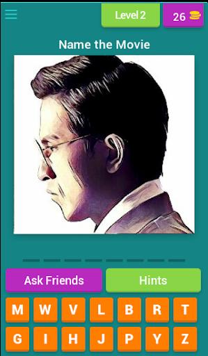 玩免費益智APP|下載Guess the Pinoy Movie app不用錢|硬是要APP