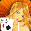Texas Holdem Poker Offline icon