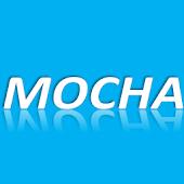 Download MOCHA doctor Free