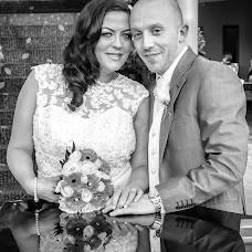 Wedding photographer joe butler (butler). Photo of 13.01.2015